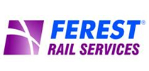 ferest-rail-services