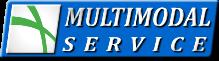 multimodal-service